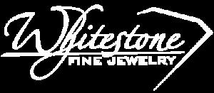 Whitestone Fine Jewelry Cedar Park TX